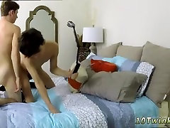 Gay anal sex dildo photo first time Taking