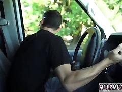 Teen anal full hot big tits fuck Teen