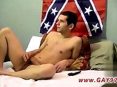 Photo amateur penis gay Cute Brian Barebacks Heath