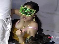 Big Ass Velamma Bhabhi Sucking gauge coma wakes up Cock