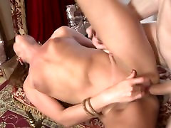 Hot taboo big xixx with mature mothers and sons