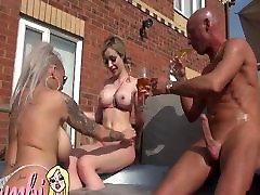 milzīgu hot sex al catube milzīgi kaunuma karstā caurule darbības
