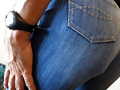 idian wife rp vido in tight womens jeans