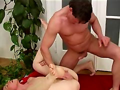Slut Mature With Hairy Pussy And Hard Nipples