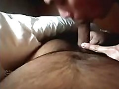 Indian Gay Blowjob sex video clip-Indiangaysex.com