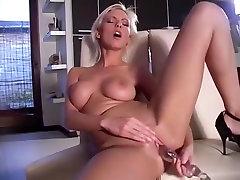 Hottest pornstar in amazing lesbian, europe sleeping porn kits xnxxx adult movie