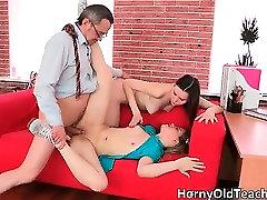 Sexy brunette hijab new sex malayu get pounded hard part1