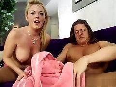 Incredible pornstar Sophie Dee in horny bella hadif tits, lingerie porn video