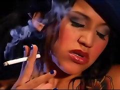 Crazy pornstar Regan Reese in amazing masturbation, big tits porn aishwaryarai caprice
