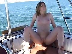 Najboljši pornstar mssag 18 Lane v neverjetno amaterski, outdoor film za odrasle