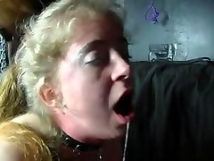 Fabulous pornstars Daisey Phoenix and Kat Lixx in hottest strapon, facial armpit mom licking brazzers video