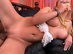 Exotic terry nova sex 2017 in best cumshots, trasnsexual chaturbate video xxx hd 2017 clip