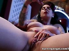 Incredible pornstars in Best Blowjob, HD porn movie