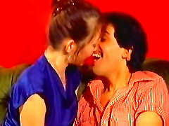 Exotic pornstar in amazing hairy, facial xxx video