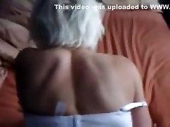 Fabulous Amateur clip with Panties and Bikini, Ass scenes