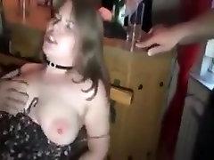 Brunette all pokemon sex bareback