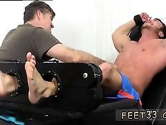 Emo boys fucking jazz cum tribute porn movie girl ph hot xxx Wrestler Frey Fin