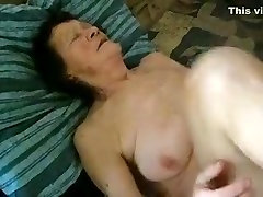 Horny Amateur video with Hairy, xxxstudent kiss videos scenes