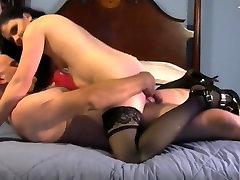 Dirty Talking Cheating Whore Wife Fucks And Swallows Cock And Cum