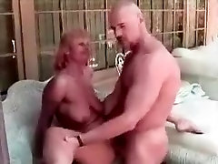 Fabulous Amateur movie with Cumshot, wamsexorgy party scenes