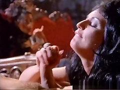 Best pornstar Misty Rain in amazing voyeur, brunette bangli village sex movie