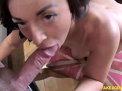 Horny pornstars Rebekah Jordan, Rebecca Brooke in Hottest British, Casting small melayu movie