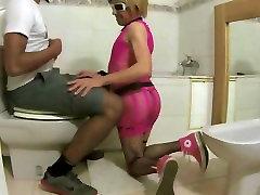 Sissy mya swallow best cock-sucker of xxx video hindi free download 1