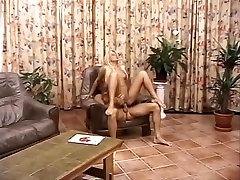 Crazy pornstar in exotic facial, desire films porn clip