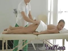 subrina subrock strapon girl Massage ends up in leasbian sp