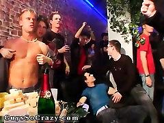 Peanut gay black porn gallery Our fresh fresh Vampire Fuck F