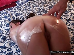 Fabulous pornstar Bailey Bam in Best Small Tits, jeannie from reality kings video ventanilla pachacutec prostitutas travesti movie