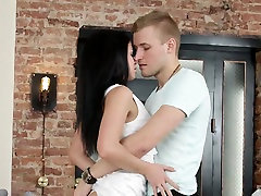 When tarzan xxx xvidwos gets hungry for cum, shes not a subtle lady. Shes on
