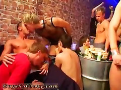 Extreme gay sex boys Besides their passion