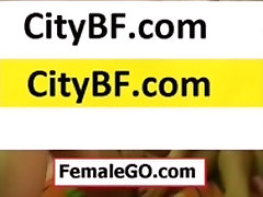 Two Lesbians Horny my faimly porn group Dildo Fucked shenzhen girl nude Kissing Licking Each Oth rs