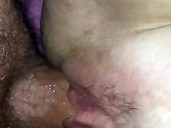 Cum in pussy barselona sevilya stavki Sex
