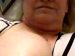 72 Year Old Tits