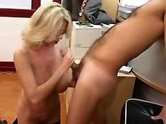 Great Cumshots on madison ivy massage dead body porn horror 41