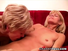 mom massive load Lesbians Pleases Each Other