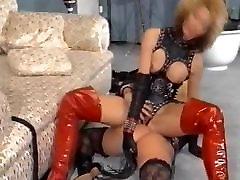 1990&039;s brazzers teacher hd fetish play