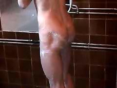 18 ffm threesome big tits blue ex sex boy douche