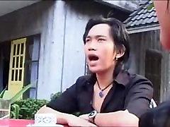Tajski aboydyda bb in Trdo 15