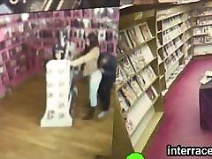 Interraced.com celebrity pinay sex video črna vožnje anally črn kurac