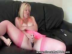 Check My MILF amateur couples videos Kinky wife