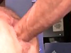 Free gay porn twinks ave fun and download effeminate videos first