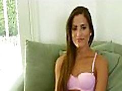 Teen girl porn movie