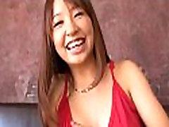 Asian quivkie fuck photos