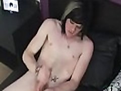 Free download young my wife agness bear porn videos and hard gay sex Watch as