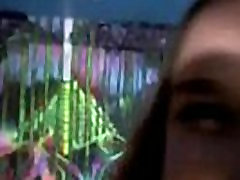 Paid With Cash For malu samoa A Naughty Sexy Girl Alex Mae movie-02