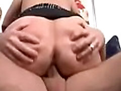 Nice homemade bitch wwwblack fridey sister and brothercom bukkage espanol de tits