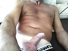 beard gays webcam www.bigdickgaysex.top